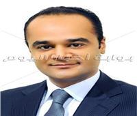 فيديو| متحدث «الوزراء»: الوضع الصحي في مصر أفضل من أوروبا