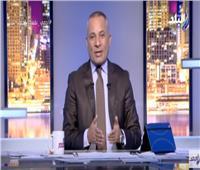 أحمد موسى: انخفاض سعر البنزين «شائعات حتى الآن»