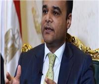 متحدث «الوزراء»: لن نسمح لأحد ركوب طائرة العودة لمصر قبل إقرار الحجر الصحي
