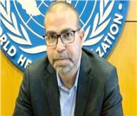 كورونا| الصحة العالمية: الأرقام في مصر لا تتضاعف بسبب الإجراءات الحكومية الجيدة
