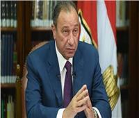 شريف فؤاد: الجهة الإدارية اعتمدت اجتماع الفيديو لمجلس إدارة الأهلي