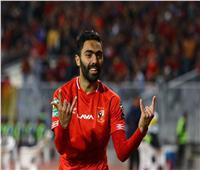 مدرب الأهلي: حسين الشحات يمر بفترة صعبة