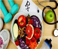 أخصائية تغذية: رفع جهاز المناعة يبدأ من صحة القناة الهضمية