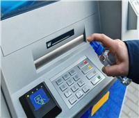 حتى لا تصاب بـ«كورونا».. كيف تحافظ على نفسك أثناء استخدام ماكينات ATM؟