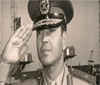 في مثل هذا اليوم| فيديو.. ذكرى ميلاد الفريق سعد الدين الشاذلي