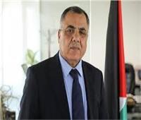 المتحدث باسم الحكومة الفلسطينية: تسجيل إصابتين جديدتين بفيروس كورونا في غزة
