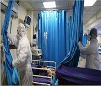 سلطنة عمان: تسجيل 18 إصابة جديدة بفيروس كورونا