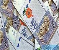 ماليزيا تبدأ في توزيع مساعدات مادية لجميع طبقات شعبها للتخفيف من تداعيات كورونا