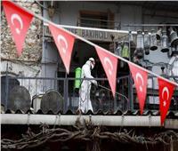تحذيرات في تركيا.. كورونا يخرج عن السيطرة