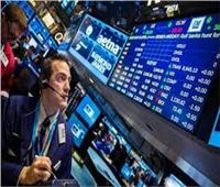 الأسهم الأمريكية تتجه للانخفاض في بداية تعاملات الربع الثاني من 2020