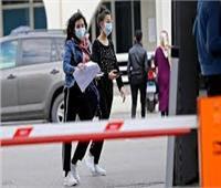 """تسجيل 16 إصابة جديدة بفيروس """"كورونا"""" في لبنان"""