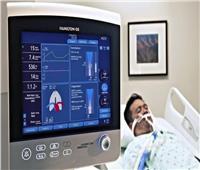 «إيلون» يمدد عرضه لتصنيع أجهزة التتفس لمواجهة كورونا