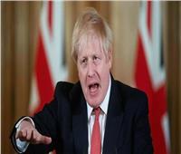جونسون: روح بريطانيا العظمى ستهزم كورونا