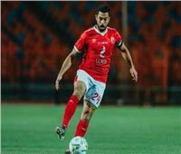 نادر شوقي يعلن انفصاله عن أحمد فتحي