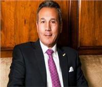 بالتفاصيل| اتحاد بنوك مصر يطلق مبادرة لدعم المتضررين من «كورونا»