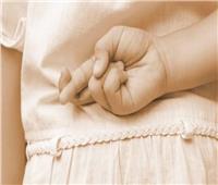 «كذبة إبريل»| ما حكم الكذب على سبيل المزاح؟.. «الإفتاء» تجيب