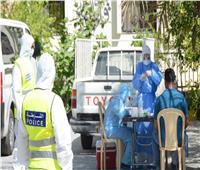 الصحة البحرينية: لا انتشار لفيروس كورونا بين العمالة الوافدة بالبحرين