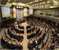 الإسكوا: 3ر8 مليون سيقعون في شباك الفقر في المنطقة العربية بسبب كورونا
