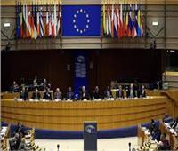 """فاينانشيال تايمز: فرنسا تقترح إنشاء صندوق إنقاذ أوروبي لمكافحة """"كورونا"""""""