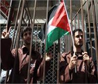 """""""حركة فتح"""" تحمل الاحتلال الإسرائيلي المسئولية الكاملة عن حياة الأسرى"""