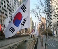 كوريا الجنوبية تعرب عن أسفها لحظر اليابان دخول القادمين منها
