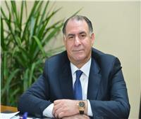 العدد الجديد من «الشورى» يكشف ألاعيب «الارهابية» ويشيد بقرارات النائب العام فى مواجهة الشائعات