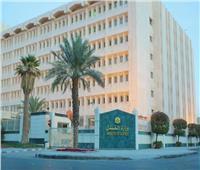 «مجلس القضاء» يواجه كورونا بالتبرع لـ«تحيا مصر» بـ 8 ملايين و800 ألف جنيه