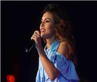 الجمعة.. حفل غنائي وعرض مسرحي ضمن مبادرة «الثقافة» على «يوتيوب»