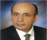 مجلس الدولة يتبرع لصندوق تحيا مصر للأسر المتضررة من «كورونا»