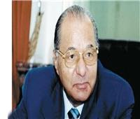 «البحوث الإسلامية» ينعى محمود حمدي زقزوق