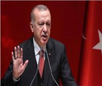تركيا تمنع حملات المعارضة لجمع تبرعات مكافحة كورونا
