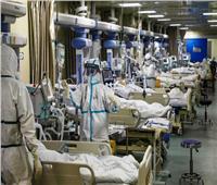 أمريكا على خط النار.. عدد إصابات كورونا يتخطى «المائتي ألف»
