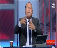 نشأت الديهي: أصحاب المعاشات في مصر يعيشون عصرهم الذهبي الآن