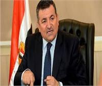 فيديو| وزير الإعلام: «تحيا مصر» يتحمل تكاليف الحجر الصحي للعائدين من الخارج
