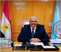 «صديق»: مستشفى جامعة الأزهر التخصصي تدعم جهود الدولة لمواجهة كورونا