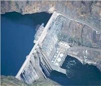إثيوبيا: سنبدأ ملء خزان سد النهضة في هذا الموعد