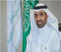 الراجحي: يخصص وظائف للسعوديين فقط .. تعرف عليها