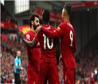 «الدوريات» بين الحظر وانتظار الحسم.. ليفربول والأهلى.. والفارق الشاسع