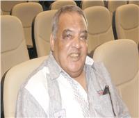 سيد عبد الرازق يطلق «صواريخ بازوكا»: «الحاشية» دمرت الإسماعيلى