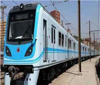 «الأنفاق» تكشف مستجدات توريد 32 قطارا مكيفا من كوريا لصالح المترو