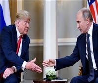 أمريكا: حان وقت التعاون مع روسيا للقضاء على وباء «كورونا المستجد»