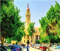 جامعة القاهرة تفتح باب تطوع طلاب الطب لمواجهة كورونا