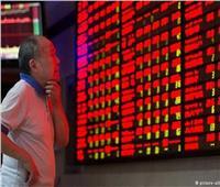 أسواق آسيا تتباين وسط بداية متخبطة لتداولات الربع الثاني من 2020