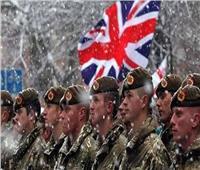 الدفاع البريطانية تعتزم تعبئة 3000 من جنود الاحتياط لمواجهة «كورونا»