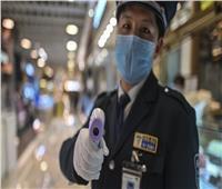 الصين: لا إصابات محلية بكورونا وتسجيل 6 وفيات و35 حالة وافدة من الخارج