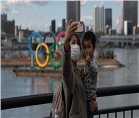 طوكيو تسجل ارتفاعا قياسيا في مصابي «كورونا»