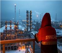 وزير الطاقة الروسي: لا نعتزم زيادة إنتاج النفط بسبب فائض المعروض في السوق