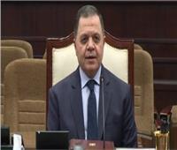 وزير الداخلية يكافىء 704 من رجال الشرطة لجهودهم فى تحقيق الأمن