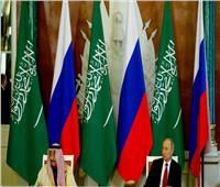 الكرملين: روسيا والسعودية لم يتشاورا بشأن النفط