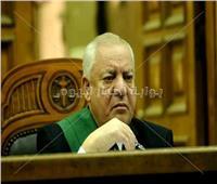 تعرف على قائمة الاتهامات الموجهة لمرتكبي حادث محطة مصر